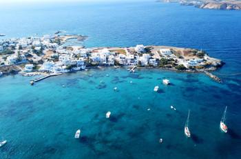 Luna de miel en la playa: 11 destinos uruguayos e internacionales