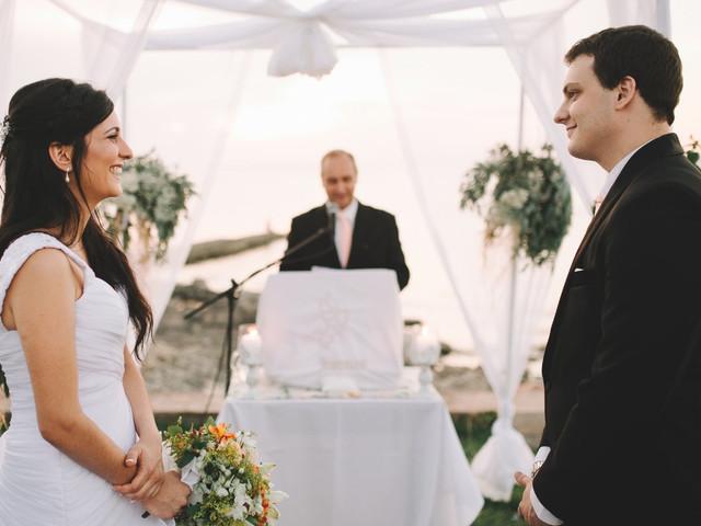 7 cosas que las novias olvidan hacer durante la ceremonia, ¡tips para estar preparada!