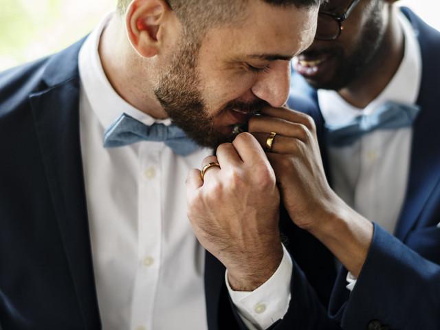 Todo lo que deben conocer sobre el matrimonio igualitario en Uruguay