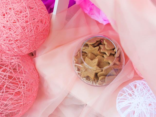 Paso a paso: esferas decorativas para el casamiento