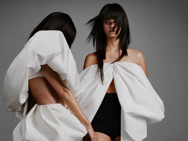Vera Wang se incorpora a Pronovias Group y presenta su impactante colección 2021