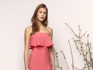 25 vestidos para invitadas a casamientos de verano