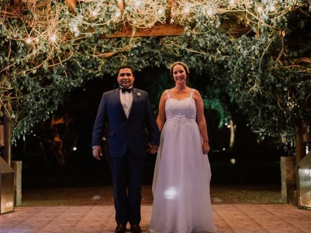 10 preguntas fundamentales para definir el estilo del casamiento