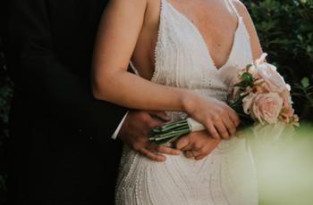 """Empieza """"Juntos por los casamientos"""". ¡No se lo pierdan!"""