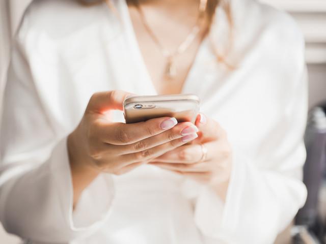 3 herramientas digitales para seguir planificando su casamiento en tiempos de COVID-19