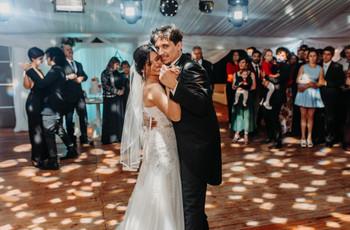 50 preguntas que se deben hacer para empezar a planificar el casamiento