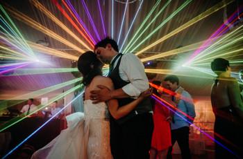 Música uruguaya para el casamiento: 35 canciones para disfrutar