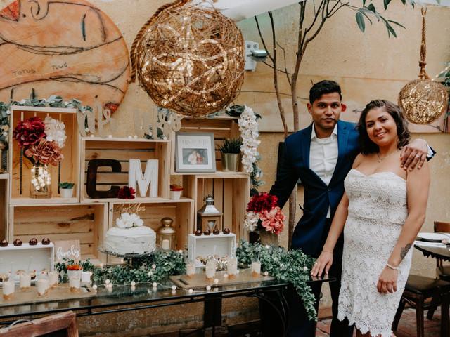 7 estilos para casamientos, ¡encuentren el ideal para ustedes!