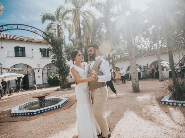 5 ideas para dar las gracias a sus proveedores después del casamiento