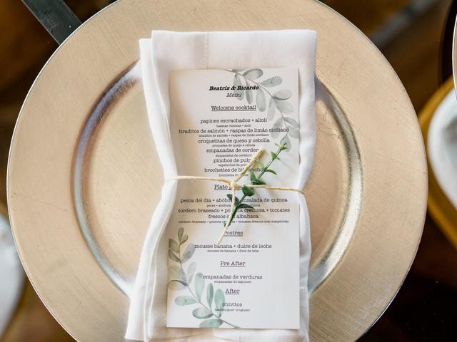 20 ideas originales para personalizar su casamiento y sorprender a sus invitados