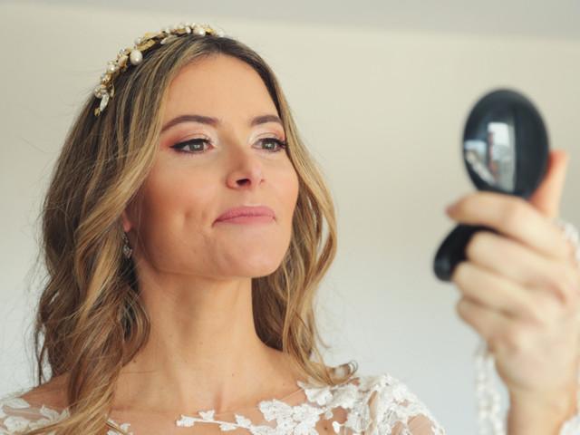 El maquillaje según la forma de tus ojos: 6 tips de belleza