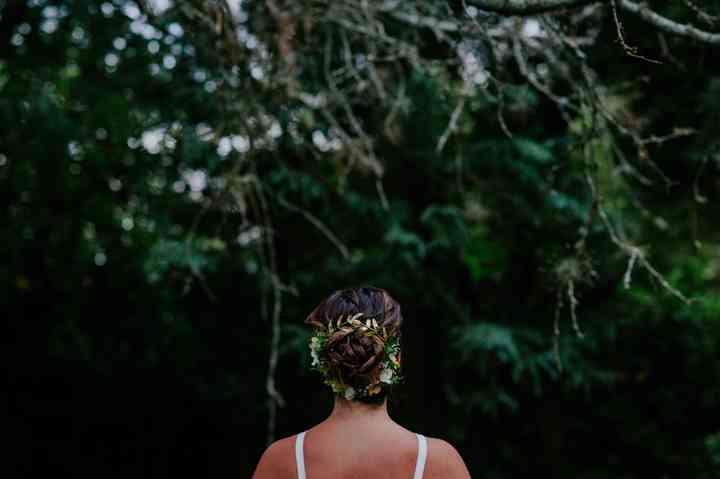 Lily Orihuela Photography