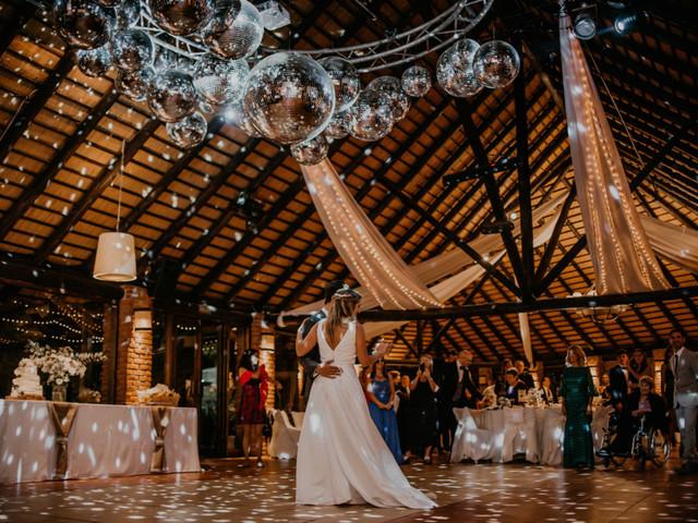 ¿Cómo elegir los servicios para el casamiento? 6 consejos para no fallar