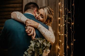 Consejos para un casamiento boho chic, una tendencia natural y elegante