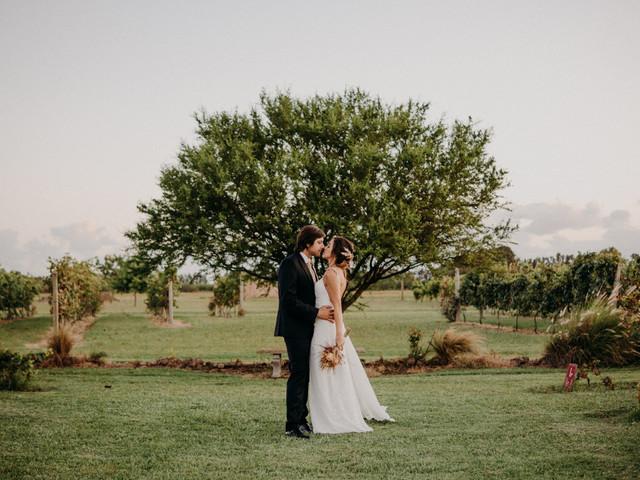 7 claves para contratar al mejor fotógrafo para su casamiento