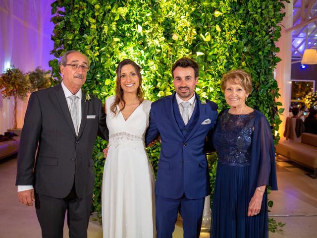 5 consejos para elegir el vestido de la madre de la novia