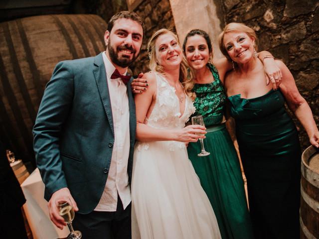 6 formas de sumar a los hermanos al casamiento