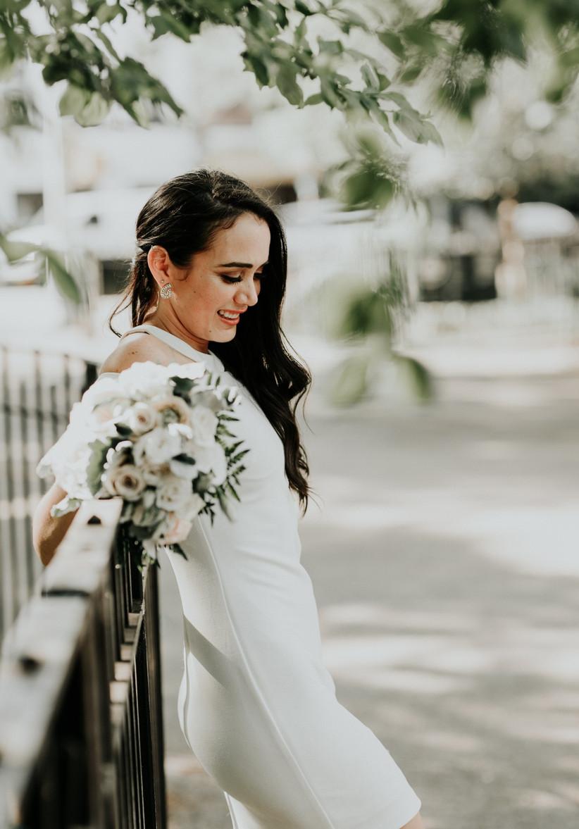 Florencia Saavedra