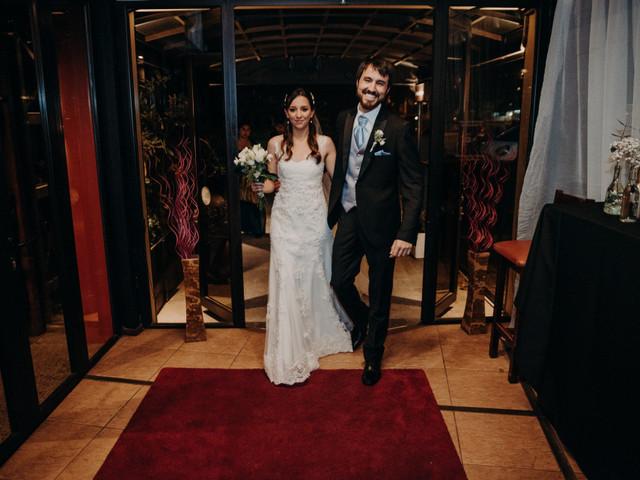 Consejos para mantener una buena relación con sus proveedores del casamiento