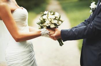 ¿Posponen el casamiento por el coronavirus? Casamiento.com.uy los ayuda a hacerlo mejor