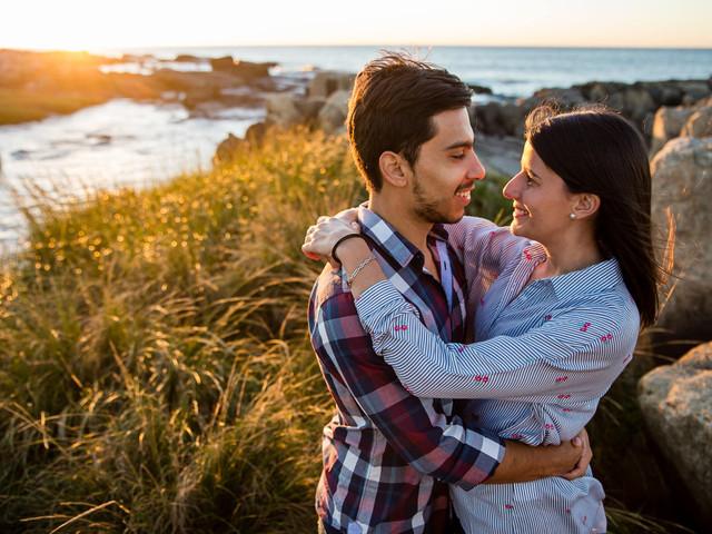7 imprevistos que pueden surgir en la organización del casamiento