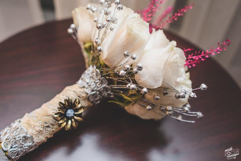 A&A Wedding Planner