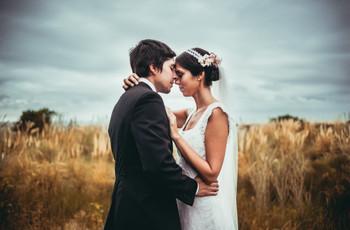 6 formas de sorprender a tu pareja durante los preparativos del casamiento