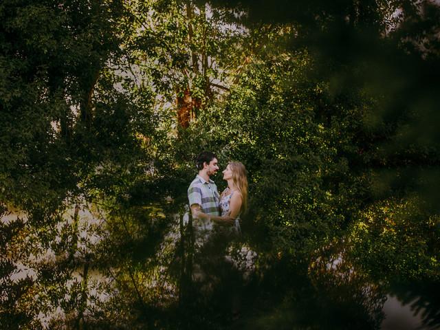 30 frases románticas para empezar el día con mucho amor