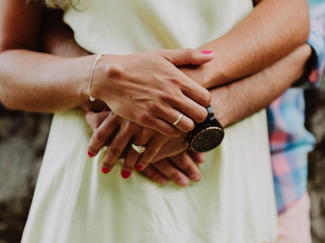 Coronavirus: ¿recuperaremos el dinero del casamiento?