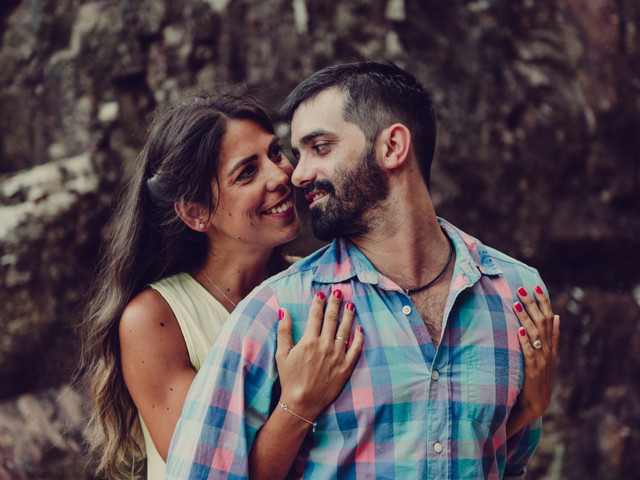 35 canciones uruguayas de amor para escuchar en pareja