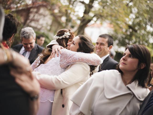 7 formas de pedirles a sus amigos que sean testigos de su casamiento