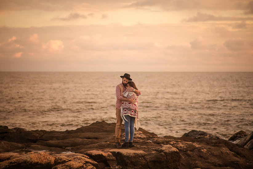 Cecilia Bec Fotógrafa