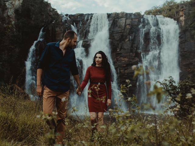 7 consejos para disfrutar de la planificación del casamiento