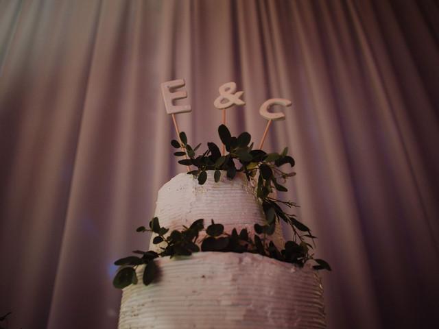 20 cake toppers para personalizar su torta de casamiento