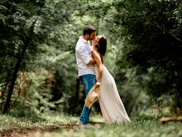 ¿Cómo organizar un casamiento en poco tiempo? ¡Tips para no estresarse!