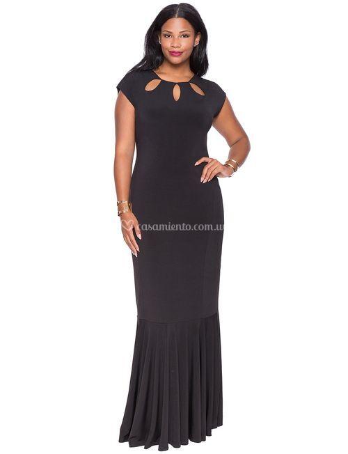 Plus Size 1250673, Eloquii