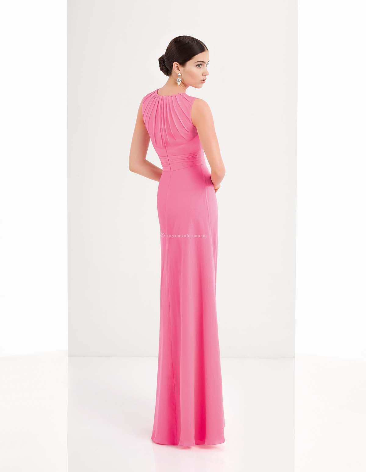 Hermosa Vestidos De Novia Evans Patrón - Ideas de Estilos de Vestido ...