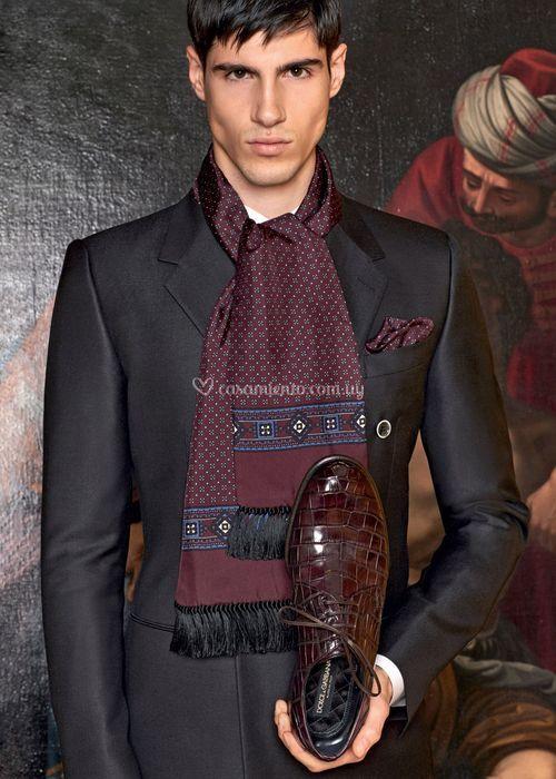 DG 00106, Dolce & Gabbana