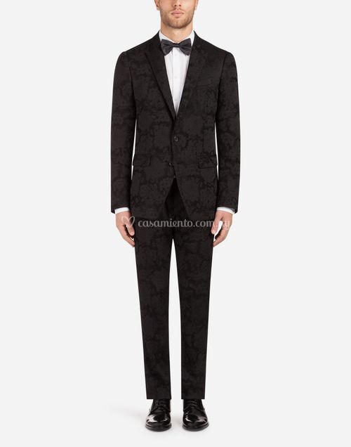 GK0RMTFJRC8N0000, Dolce & Gabbana