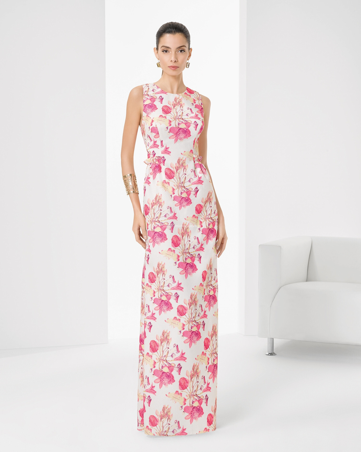 Dorable Vestido De Novia De Color Rosa Camo Ideas Ornamento ...
