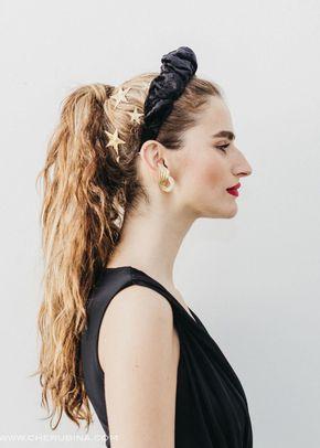 Fionna -Black- , Cherubina