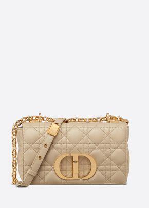 Complementos Dior