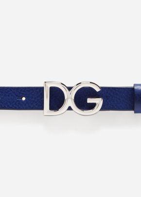 BC4249AI8948S077, Dolce & Gabbana
