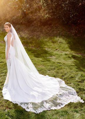 Complementos Mon Cheri Bridals
