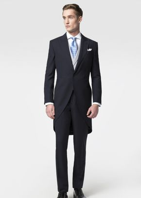 HM441377, Hackett London