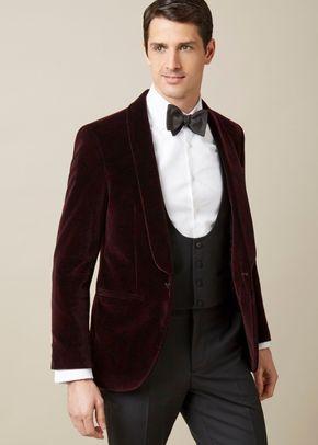 GK5CMTFJM87S8350, Dolce & Gabbana