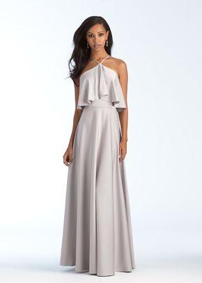 1556F-Silver, Allure Bridals