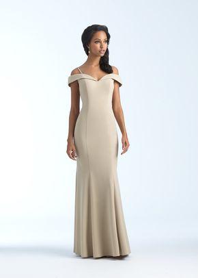 1560f2, Allure Bridals