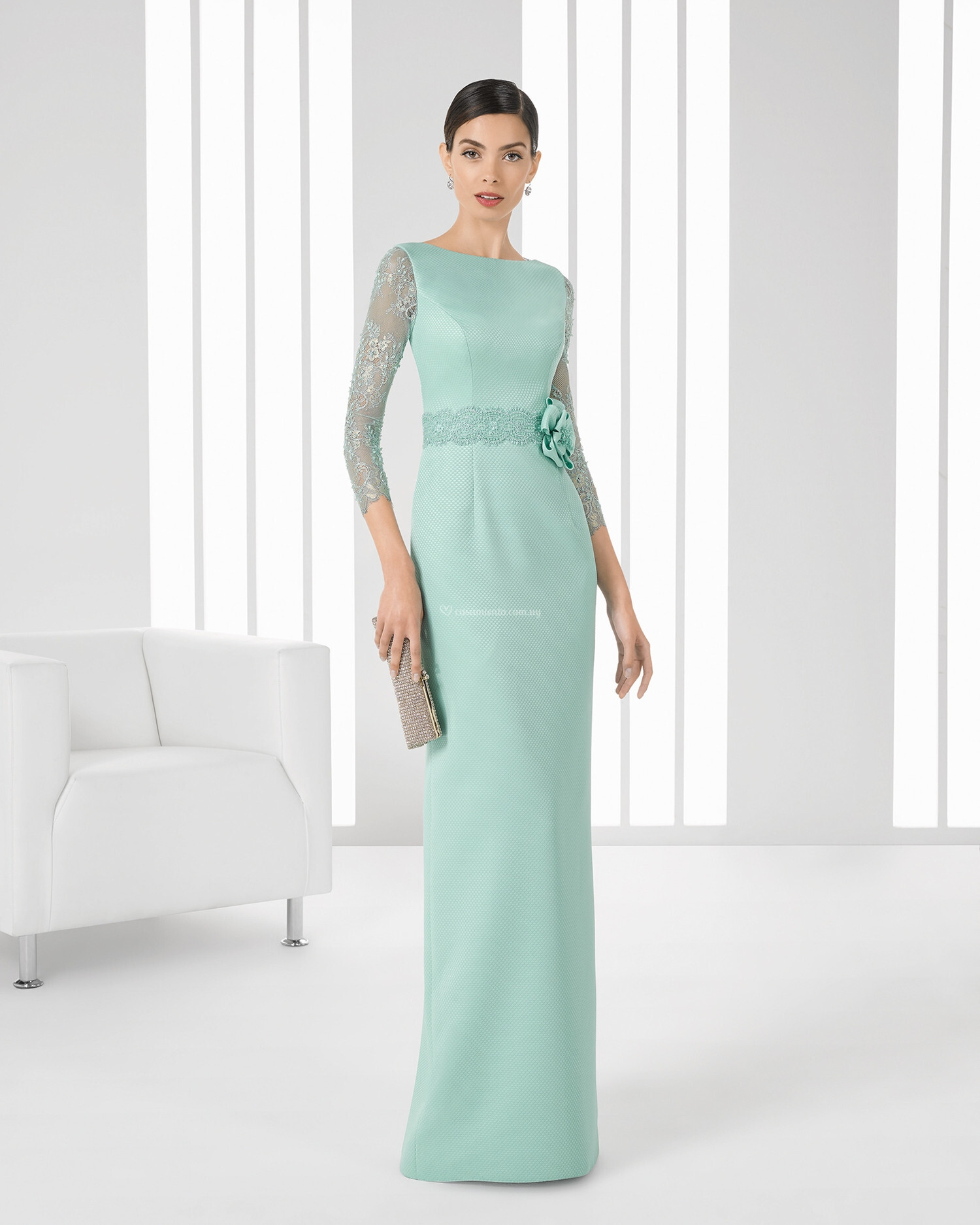 Funky Vestido Novia Griego Model - All Wedding Dresses ...