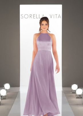 9146 Dusty Lavender, Sorella Vita